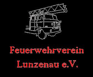 Logo Feuerwehrverein Lunzenau