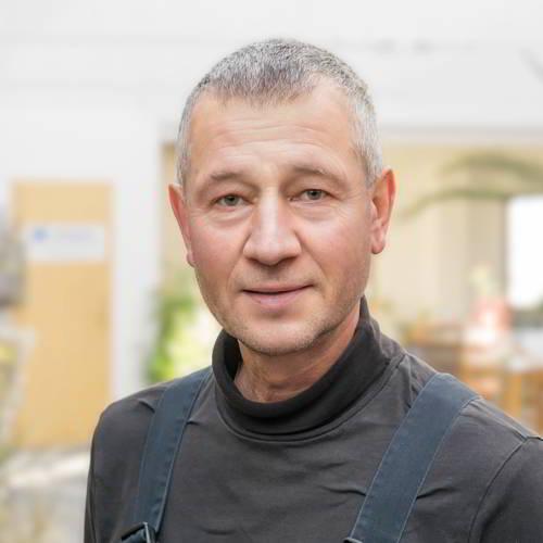 Ronald Rößner