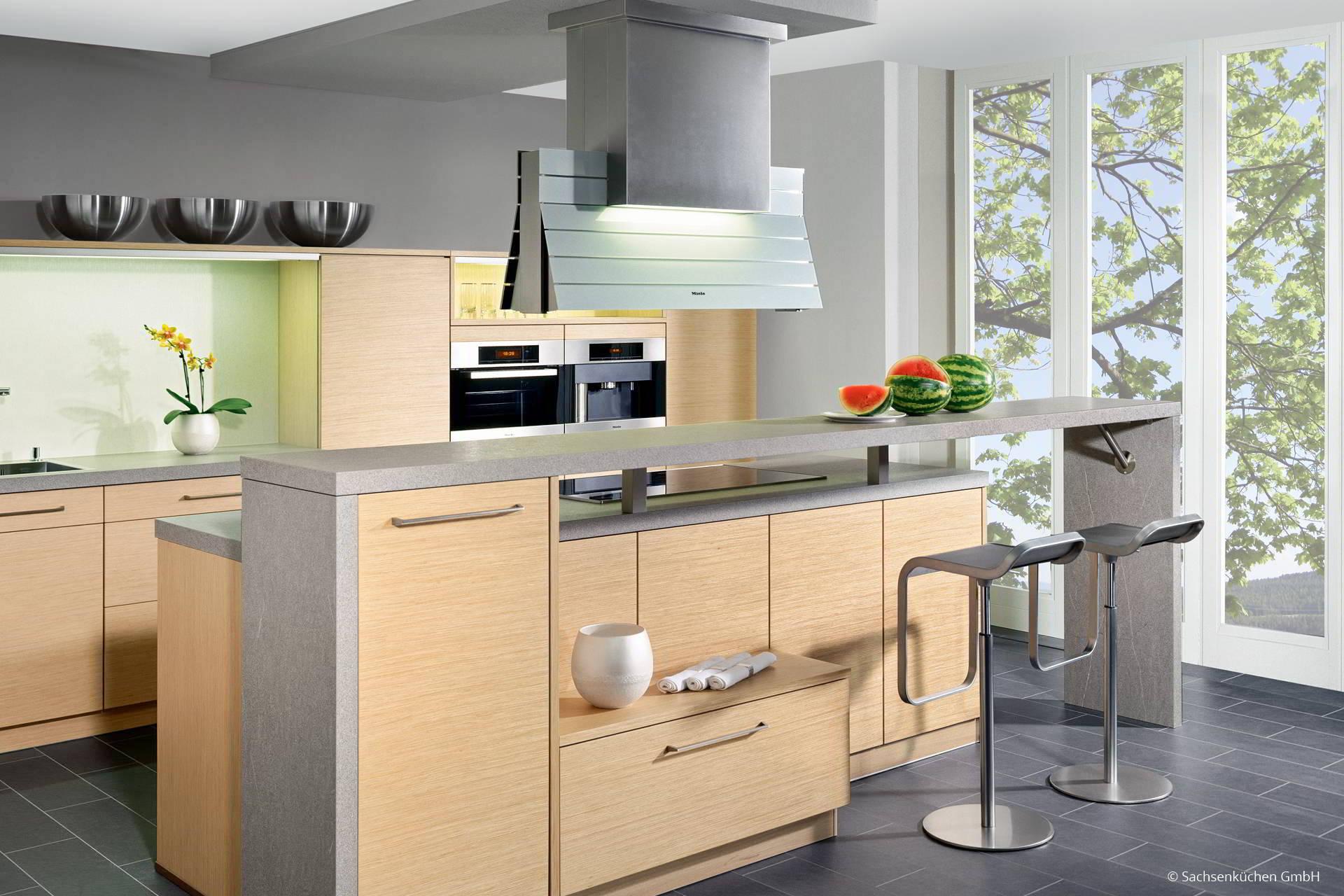 Küchenstudio Franka