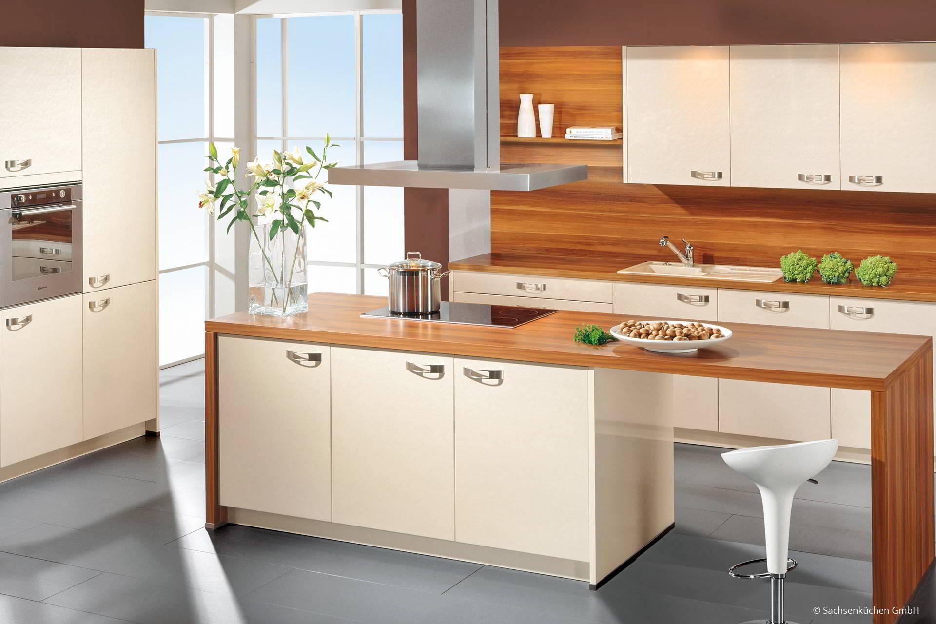 Küchenstudio Helena