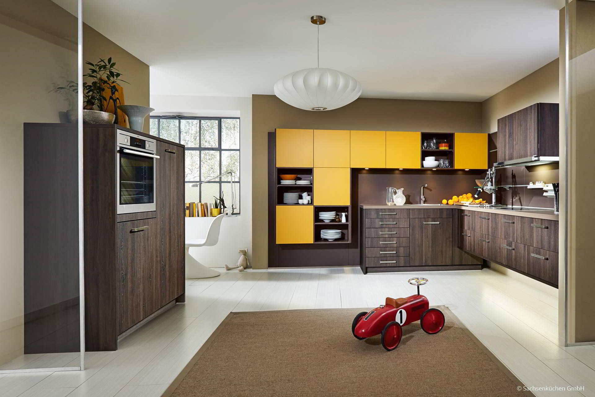 Küchenstudio Lea