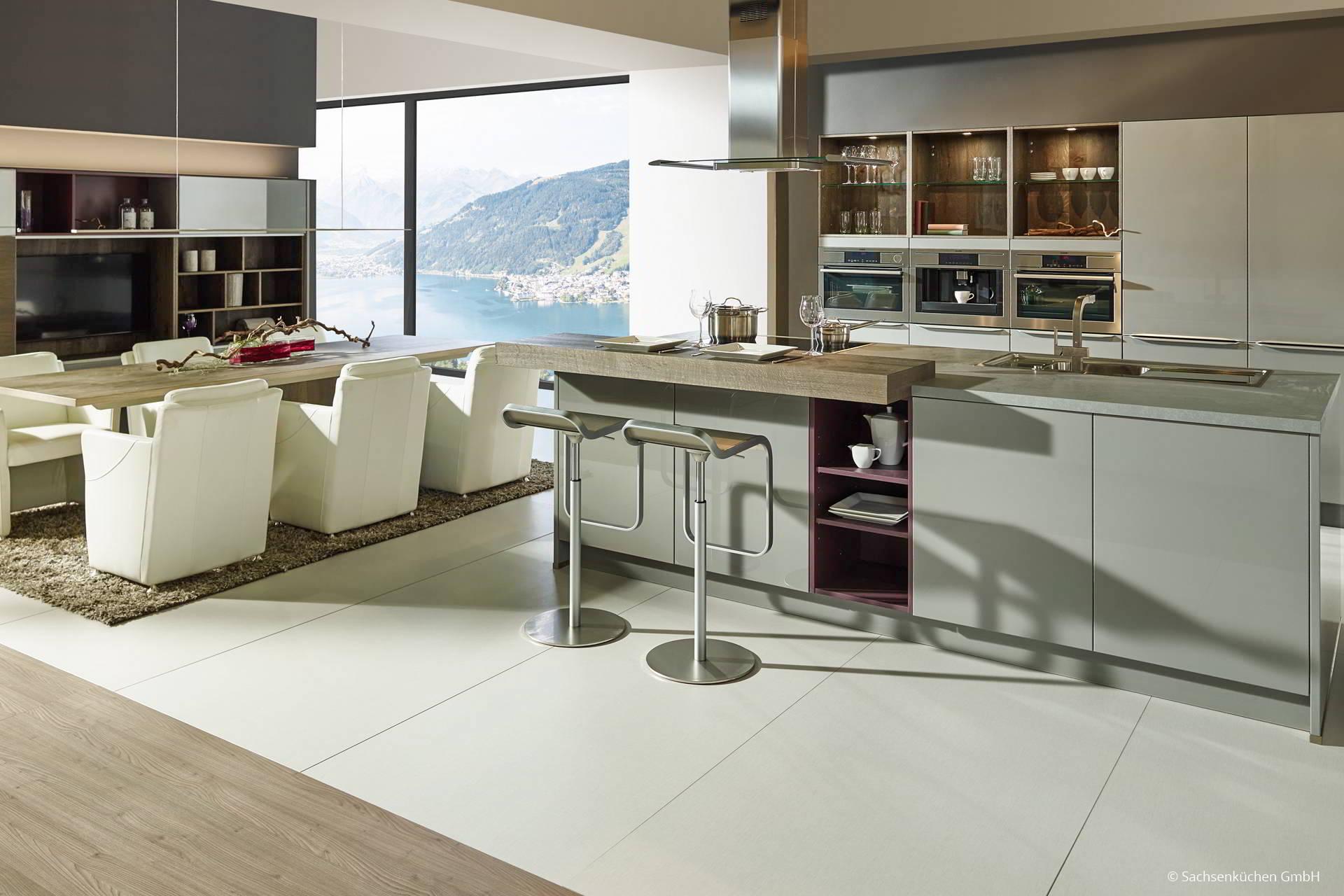 Küchenstudio Maja