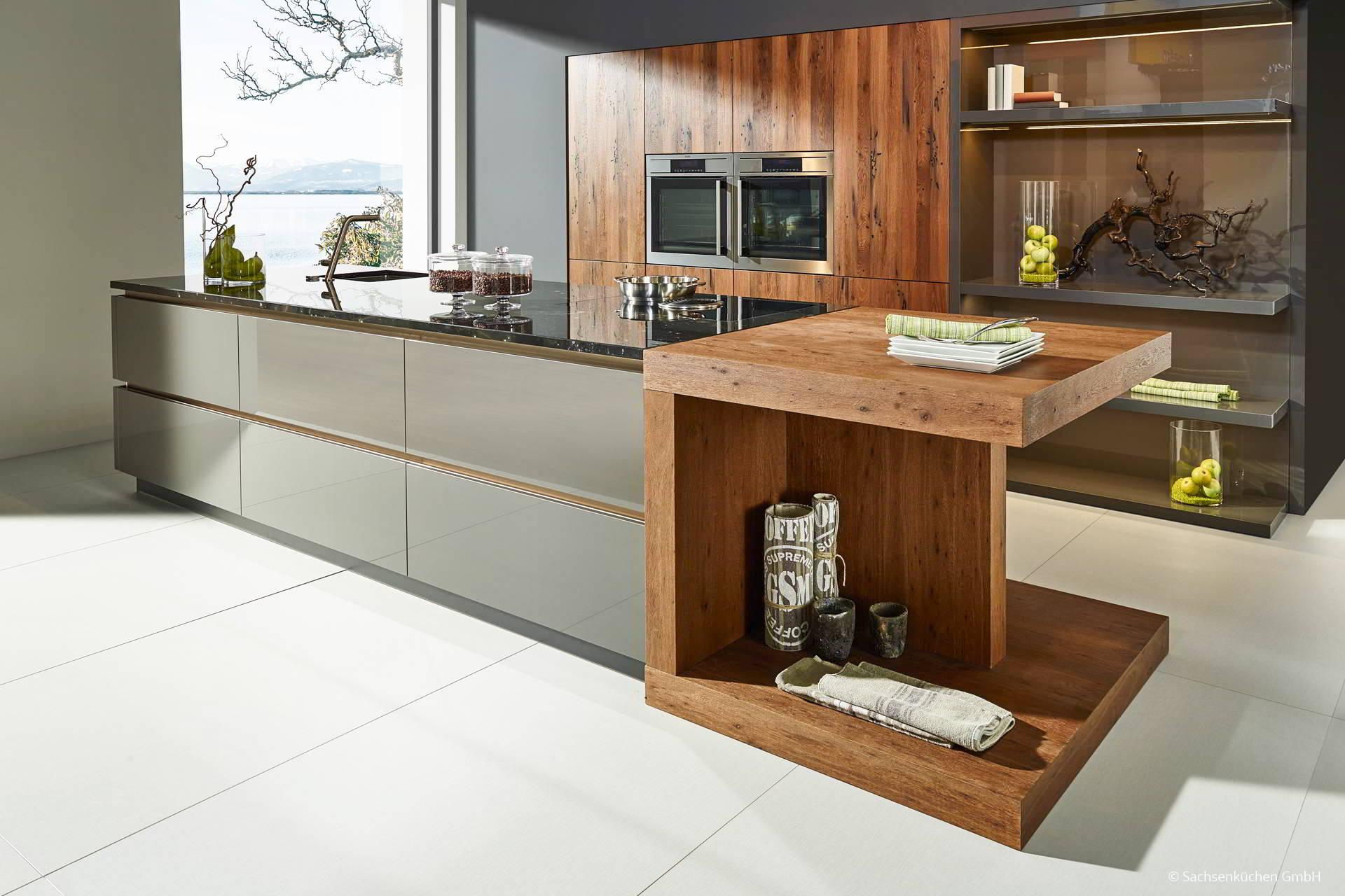 Küchenstudio Riva