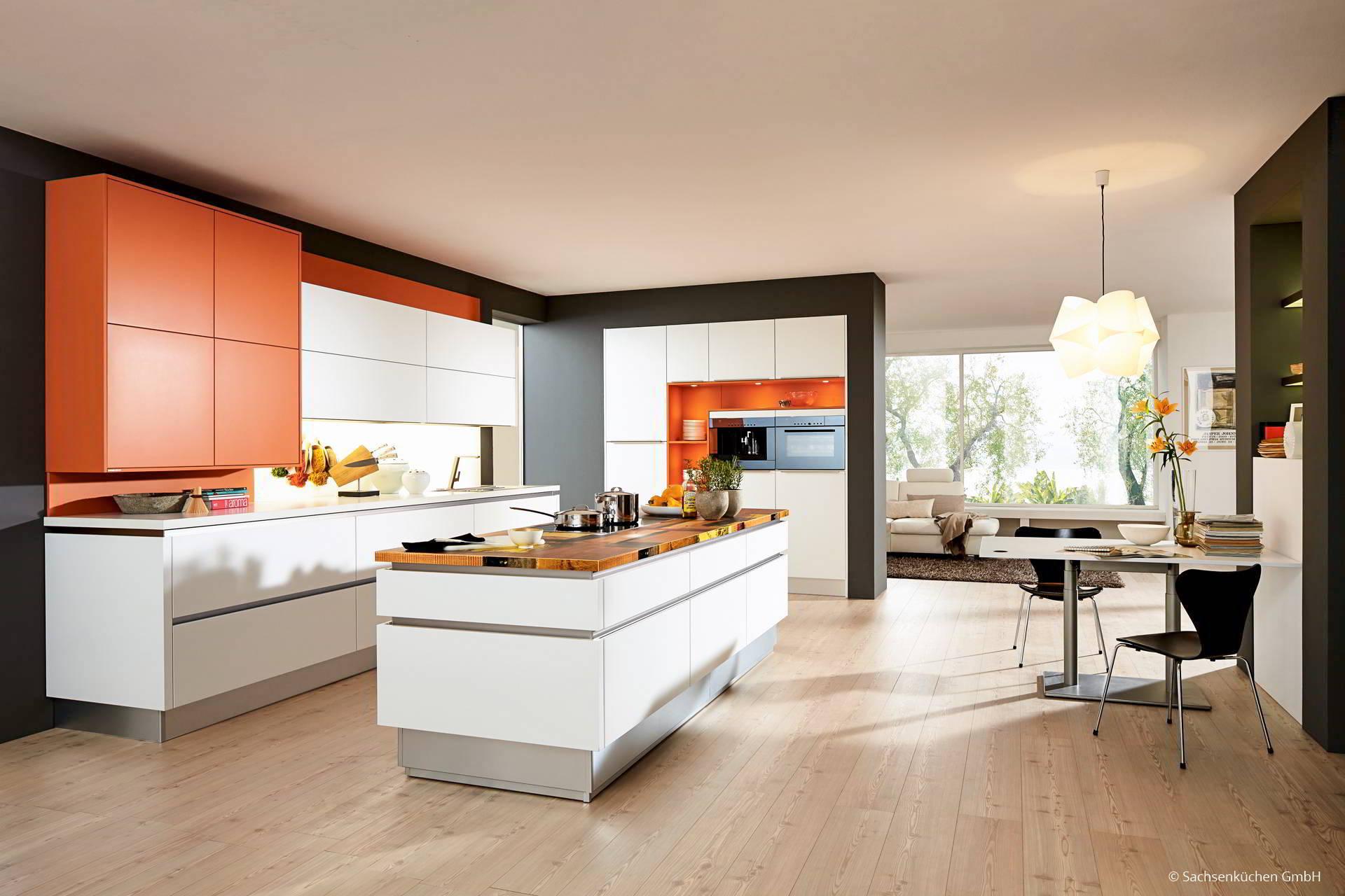 Küchenstudio Samira