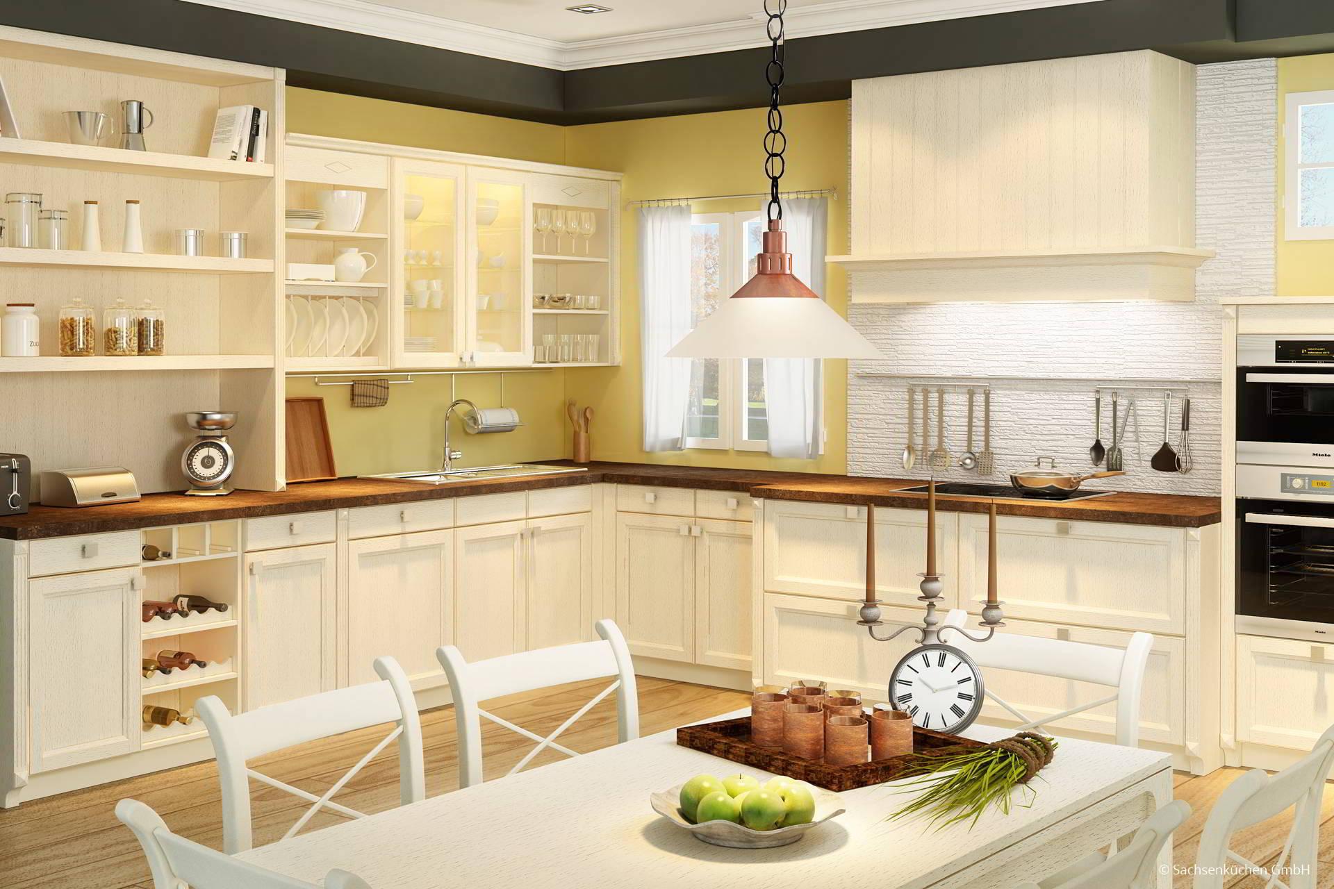 Küchenstudio Tabea