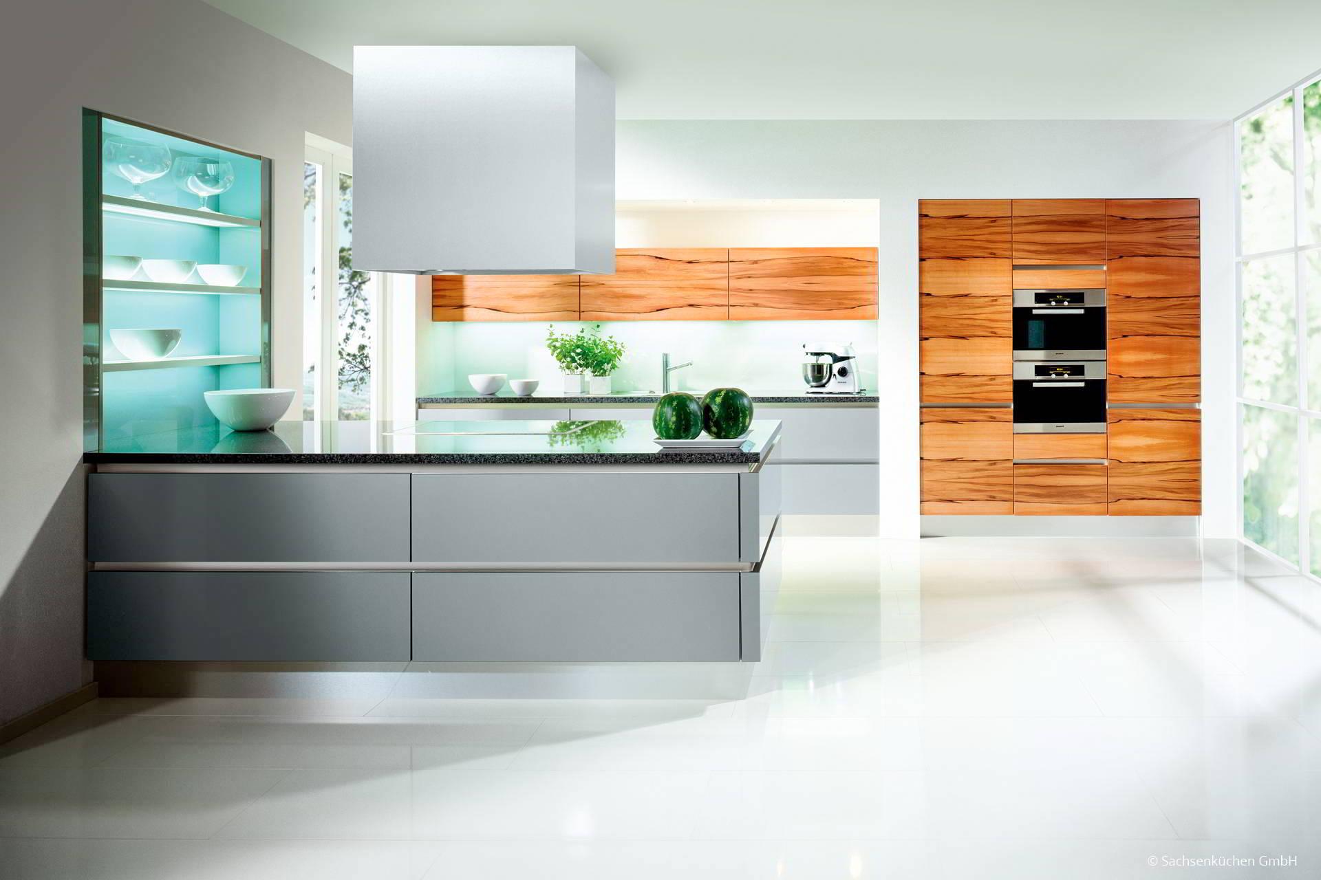 Küchenstudio Xenia