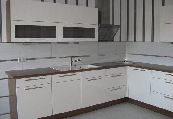 Kundenküche 01