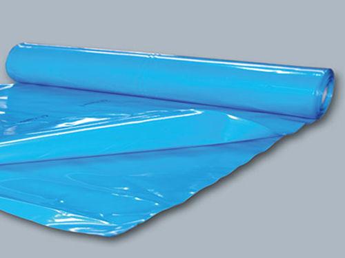 Dampfbremsfolie blau