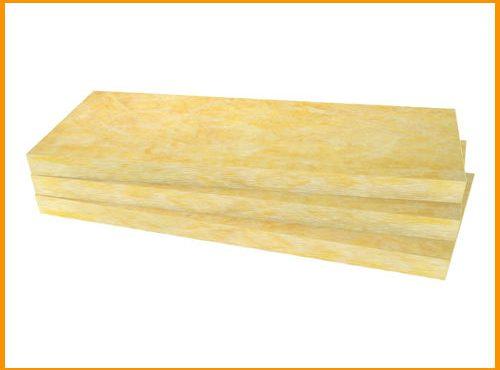 Trennwandplatte TW 1- WLG 040